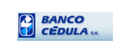 Banco Cédula