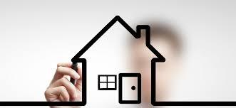 Avaliação de imóvel residencial