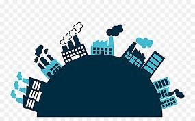 Consultoria imobiliária avaliação