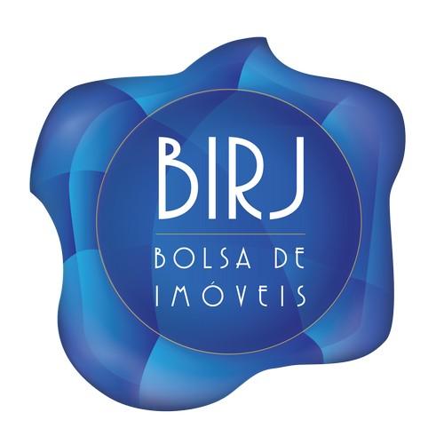 Empresa de avaliação de imóveis em rj