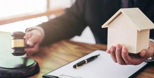 Empresa perícia judicial imobiliária no rj