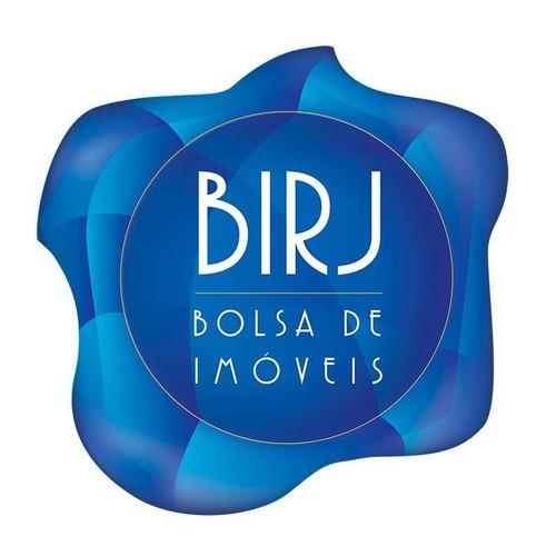 Empresas de laudos de avaliação de imóveis no rj
