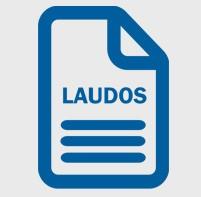 Fornecedores de laudos de avaliação de imóveis em são paulo