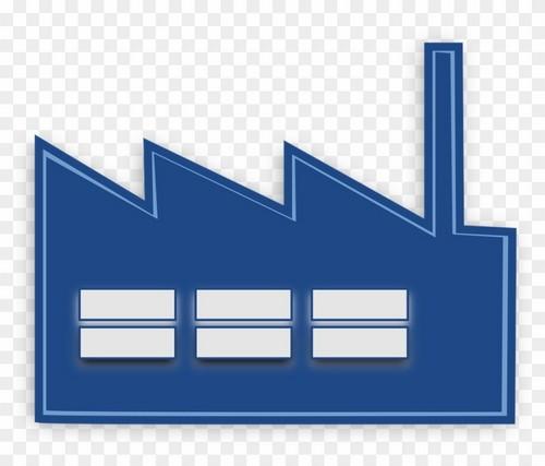 Laudo avaliação de máquinas industriais