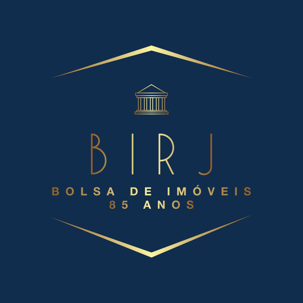 Bolsa de Imoveis do Rio de Janeiro - BIRJ