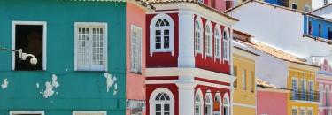 Mercado imobiliário brasileiro passa por um 'rolo sem fim'