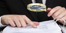 Avaliação de Imóveis para Ação Judicial