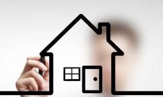 Avaliação imobiliária preço