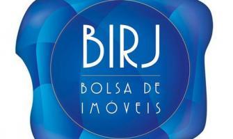 Fornecedores de laudos de avaliação de imóveis no rj