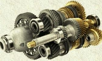 Laudo de avaliação de equipamentos para industrias