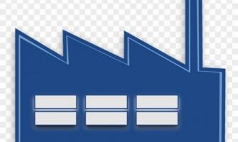 Laudo de avaliação de máquinas para industrias no rj