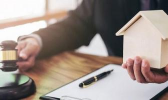 Serviço de pericias imobiliárias